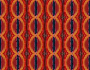 DCD_OrangeFlower_pattern01sample5i72