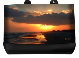 SunsetBeach_CasualTotebag8i