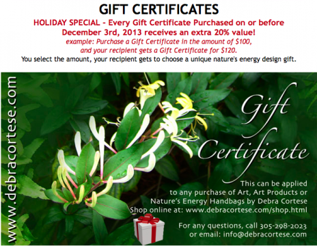 DCD_GIFTCertificate.image
