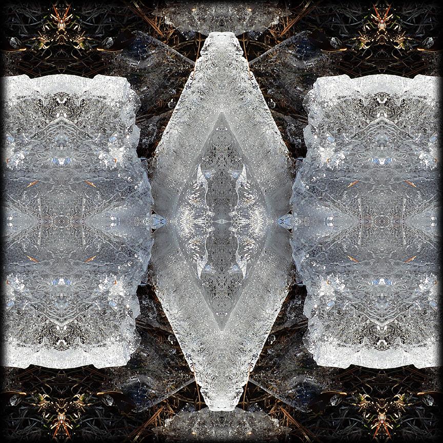 print_icejewels01_12i72_debracortese