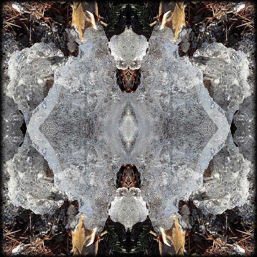 Ice Jewels 02 - Debra Cortese