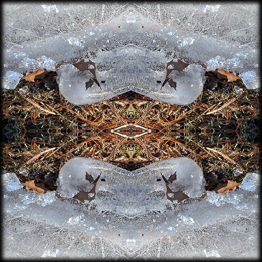 print_icejewels03_12i72_debracortese