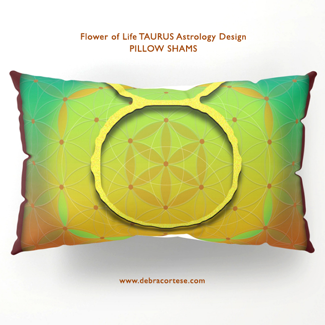 DCortese_TAURUSfolAstroDesign_PillowSham9x9x72