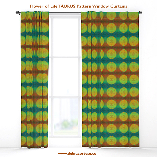 DCortese_TAURUSpattern_windowcurtains9x9x72