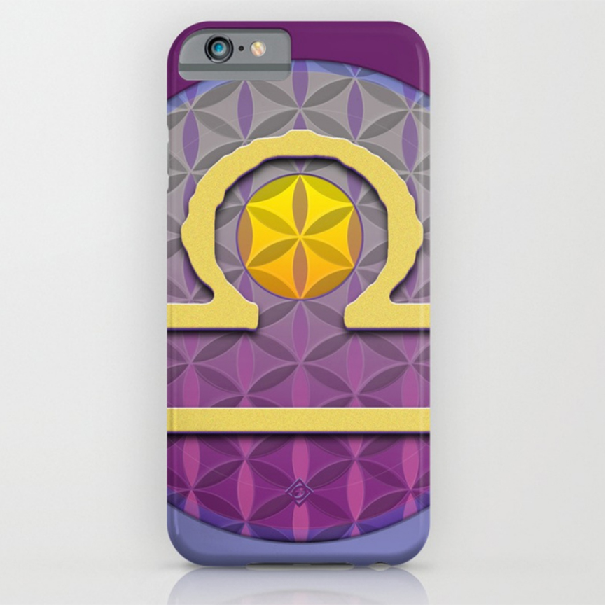 LIBRAdesign_iphone_DCortese12i72